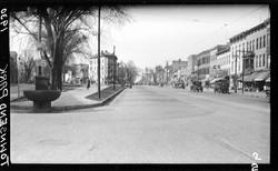townsend3