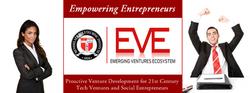 Homepage-EVE-Slider-940x350