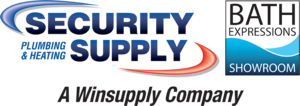 SecuritySupply_BathExpressions_Winsuppy_