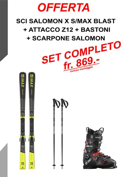 SALOMON2.jpg