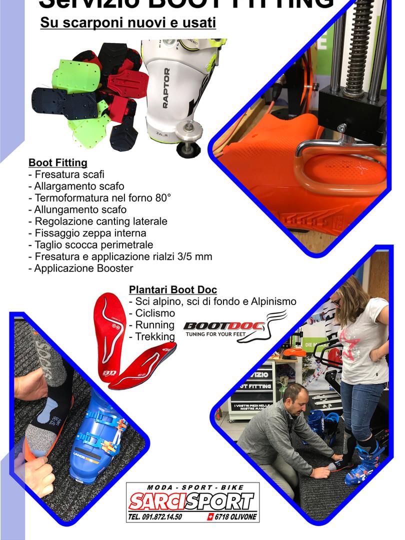 Servizio boot fitting.jpg