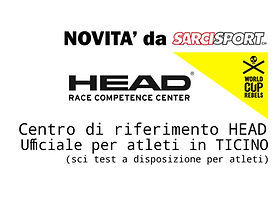 Head competence center.jpg