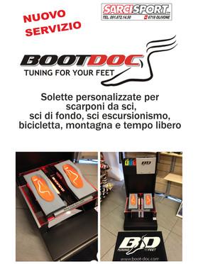 Boot Doc.jpg