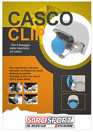 Casco Clip.jpg