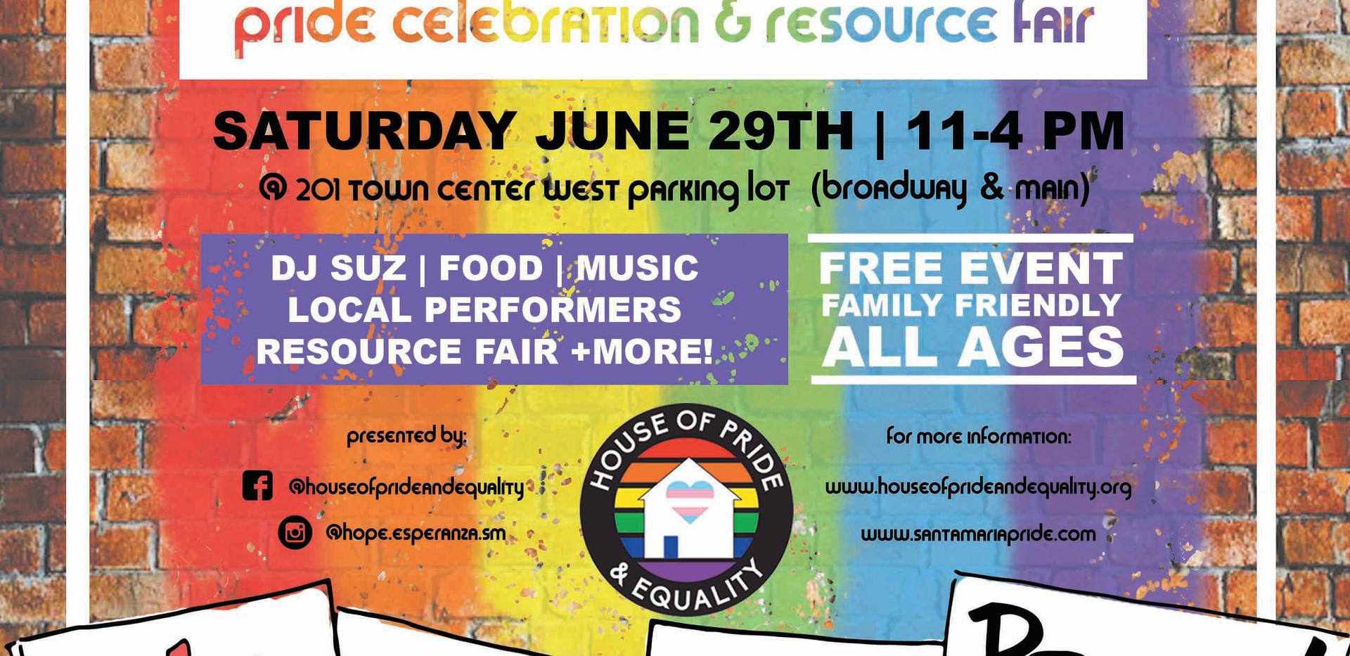 Santa Maria Pride Flyer.jpg