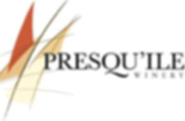 PRESQ_WINERY_LOGO_NO® EDited.jpg