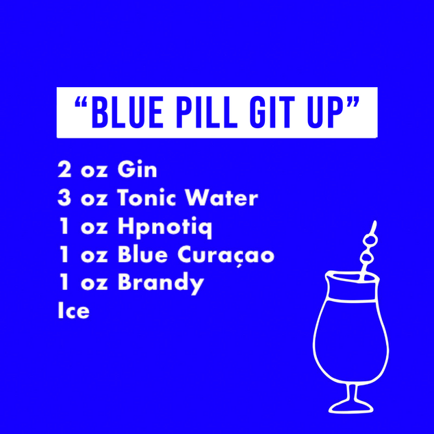 blue pride cocktail.png