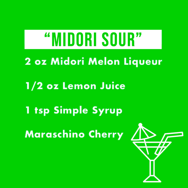 green pride cocktail.png