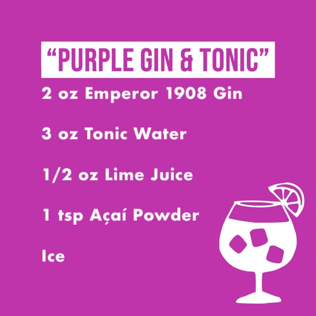 purple pride cocktail.png