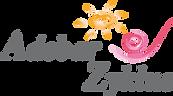 AdebarZyklus_logo_RZ.png