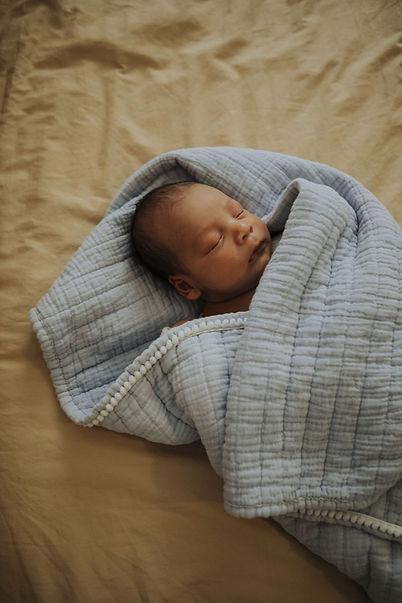 schlafgut-meinkind-mainz.jpg