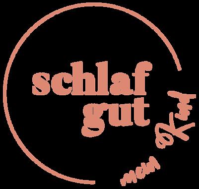 Schlafgut_Logo_Kreis_Koralle.png