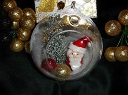 Boule perenoel 1.jpg
