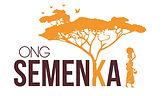Logo_SEMENKA.jpg