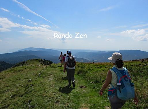 Rando Zen Jura