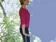 stretch chando vertical copie.jpg