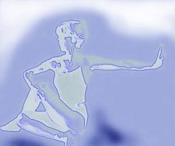 Stretching et connaissance de soi... Le mental, les émotions le corps s'harmonisent