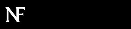NewburyFranklin_logo.png