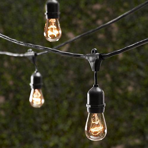 String Lights 50ft
