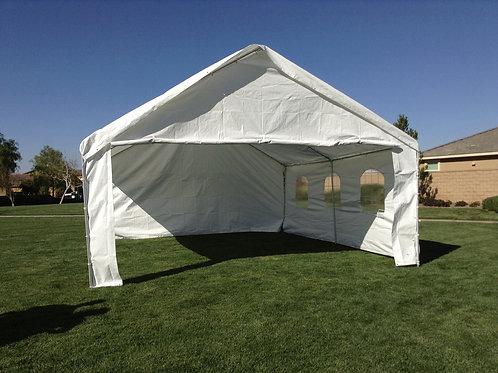 Canopy 16x20