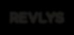 revlys-header-top-logo.png