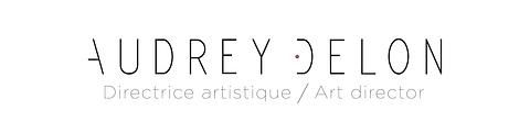 LOGO-AUDREY-D.png