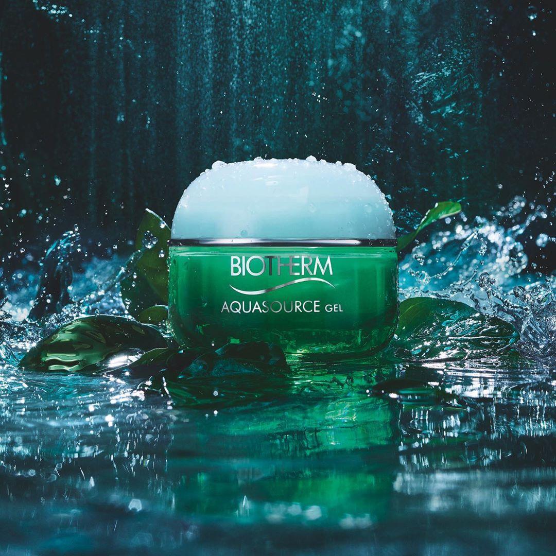 Aqua Source