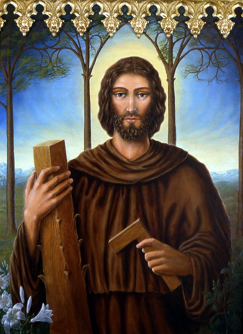 #434 Vaclav Vaca  ST. JOSEPH.jpg