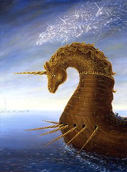 #269 Vaclav Vaca  THE SHIP.jpg