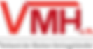 VMH-Logo-2.png
