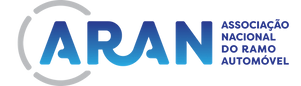 logo-aran.png
