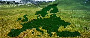 green_europe.jpg