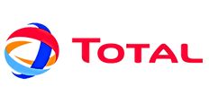 TOTAL_LOGO-400X200.png