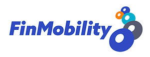 FinMobility_logo_1B.jpg