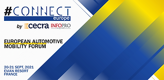 CONNECT europe 2021 - Header (1).png