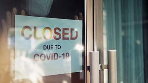 lockdownclosed.jpg