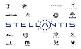 Stellantis.jpg