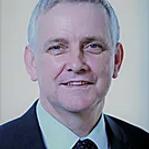 Alan Nolan.png