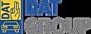 DAT-Logo-Blue-1.png