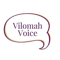 Vilomah Voice Logo (1)_edited.jpg