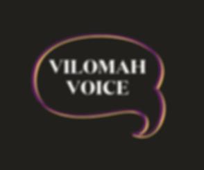 Copy of Vilomah Voice.png