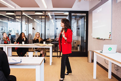 SaraCoffinPhoto-WomenEntrepreneursRaleigh-1.29.20-40.jpg