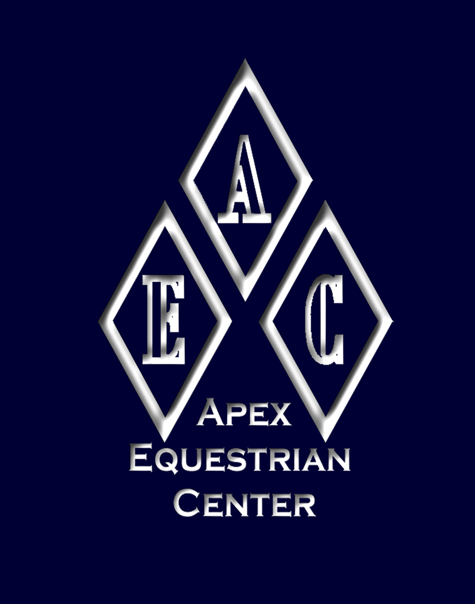 Apex Equestrian Center