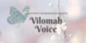 Vilomah Voice Video Cover - Wix.png