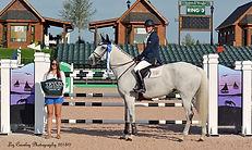 Apex Equestrian Center