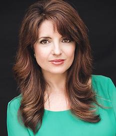 Sharon Delaney McCloud