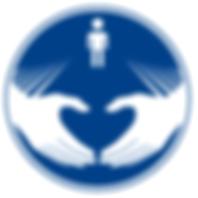 Compassionate Friends logo.png