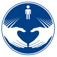 Compassionate Friends logo.png