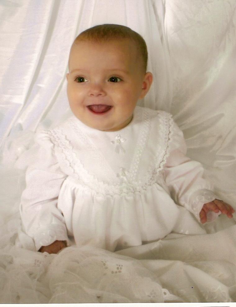 Vilomah Voice - Macie in gown.jpg