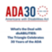 ADA 30th Anniversary.png